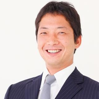 株式会社わひこ 代表取締役 金井 和彦