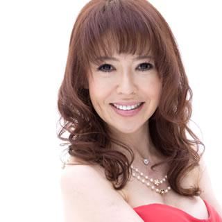 株式会社リッチスタイルエージェント 代表取締役 田中 美香